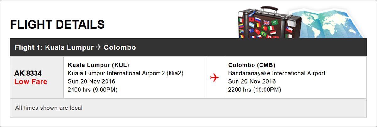 Билет в KLIA 2 авиакомпании AirAsia | KLIA и KLIA 2 - о чём должен знать каждый путешественник | Международные аэропорты Куала Лумпура | Эксперт по путешествиям AsiaPositive.com