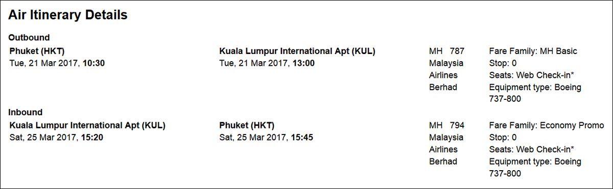 Билет в KLIA авиакомпании Malaysia Airlines | KLIA и KLIA 2 - о чём должен знать каждый путешественник | Международные аэропорты Куала Лумпура | Эксперт по путешествиям AsiaPositive.com